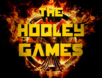 The Hooley Games